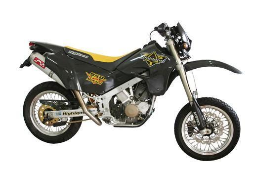 luoyang-luojia-highland-motors-lj950_zps713802cb.