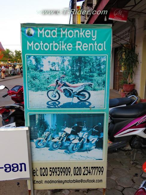MadMonkeyRentalTK-GTR-IMG_2689.