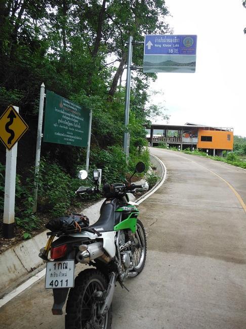 Mae Hong Son motorcycle ride tour thailand (1).JPG