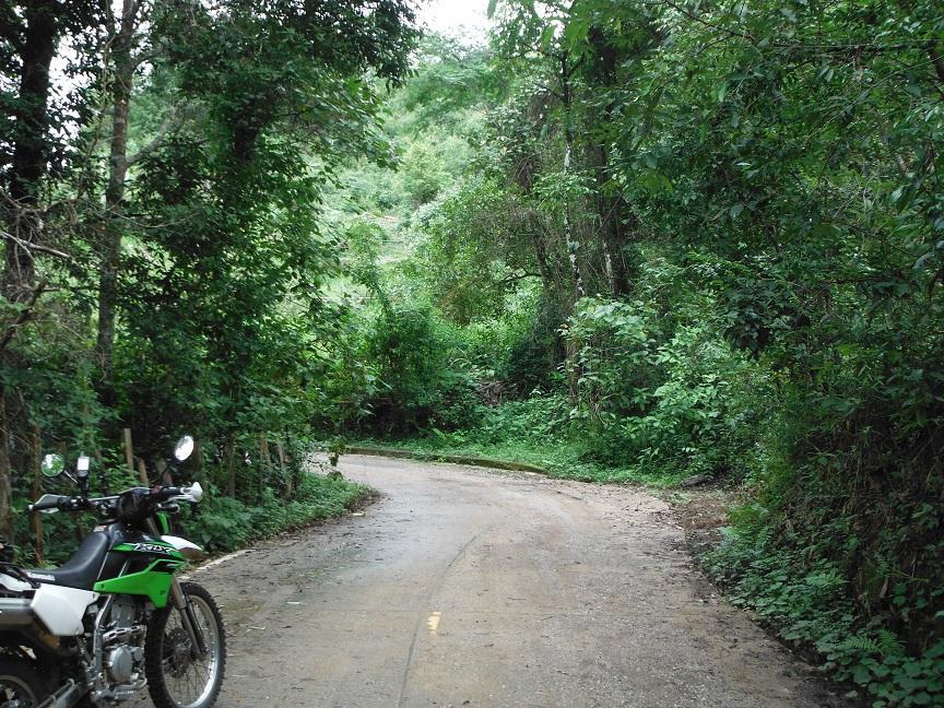 Mae Hong Son motorcycle ride tour thailand (14).JPG