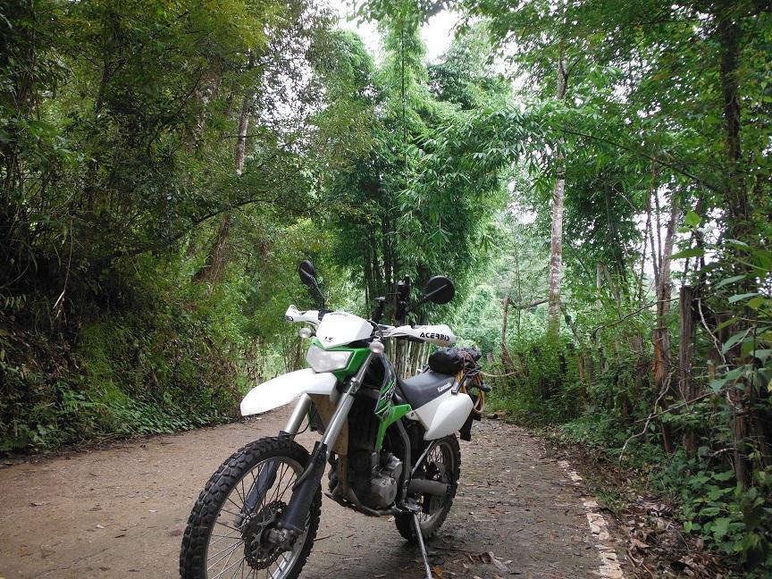Mae Hong Son motorcycle ride tour thailand (15).JPG