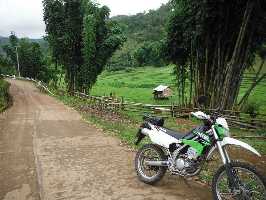 Mae Hong Son motorcycle ride tour thailand (20).JPG