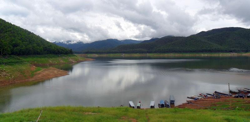 mae-ngat-dam1.