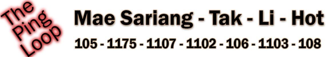 Mae-Sariang-to-Tak-and-back-via-Hot.