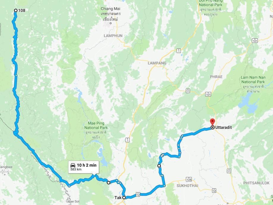 Mae-Sariang-toTak-via105-1175.
