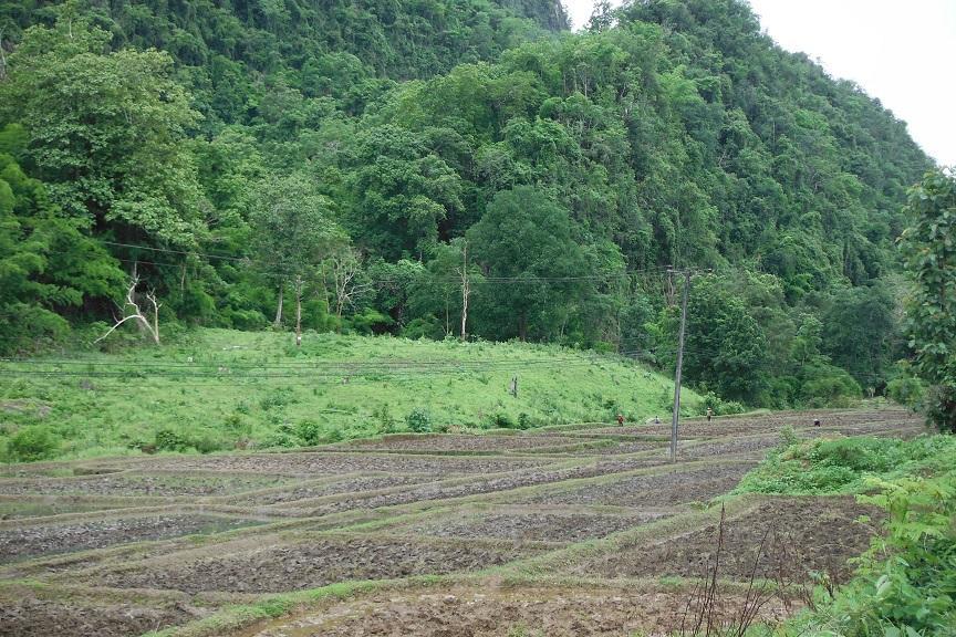 Mae Sot Thailand (1).JPG