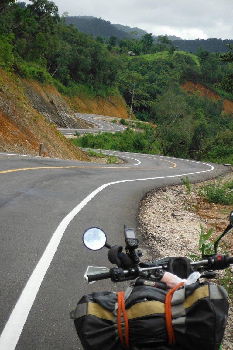 Mae Sot Thailand (11).JPG
