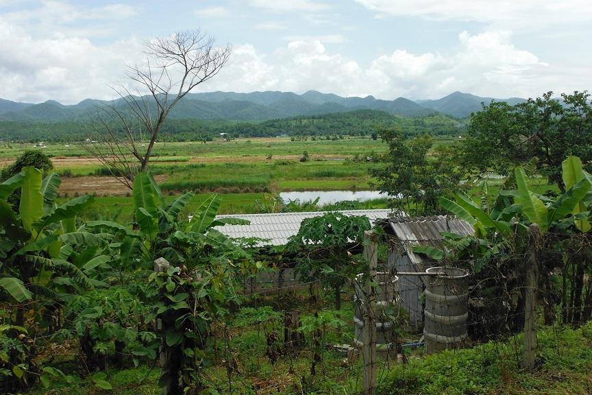 Mae Sot Thailand (14).JPG