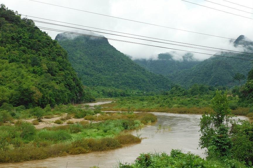 Mae Sot Thailand (4).JPG