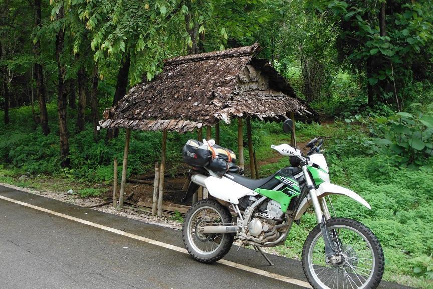 Mae Sot Thailand (7).JPG
