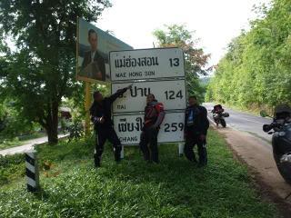 maehongson13km.
