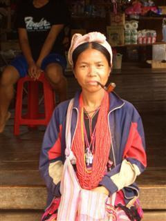MaeSot007.jpg /Mae Sot Loop/Touring Northern Thailand - Trip Reports Forum/  - Image by: