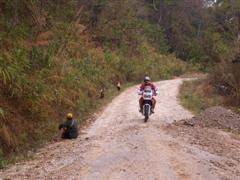 MaeSot010.jpg /Mae Sot Loop/Touring Northern Thailand - Trip Reports Forum/  - Image by:
