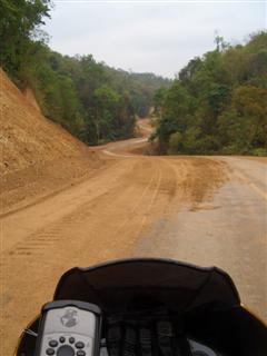 MaeSot014.jpg /Mae Sot Loop/Touring Northern Thailand - Trip Reports Forum/  - Image by: