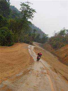 MaeSot016.jpg /Mae Sot Loop/Touring Northern Thailand - Trip Reports Forum/  - Image by: