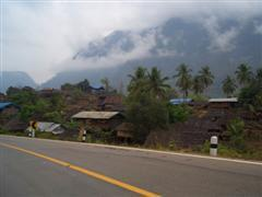 MaeSot027.jpg /Mae Sot Loop/Touring Northern Thailand - Trip Reports Forum/  - Image by: