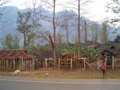 MaeSot028.jpg /Mae Sot Loop/Touring Northern Thailand - Trip Reports Forum/  - Image by: