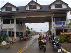 MaeSot032.jpg /Mae Sot Loop/Touring Northern Thailand - Trip Reports Forum/  - Image by: