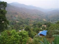 MaeSot043.jpg /Mae Sot Loop/Touring Northern Thailand - Trip Reports Forum/  - Image by:
