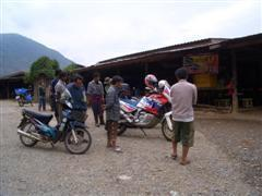 MaeSot046.jpg /Mae Sot Loop/Touring Northern Thailand - Trip Reports Forum/  - Image by: