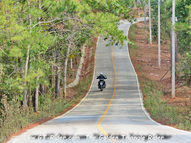 MaeWangLoop-GTR-IMG_0069-.jpg in Mae Wang Loop from  DavidFL at GT-Rider Motorcycle Forums