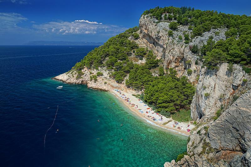 makarska-nude-beach.jpg