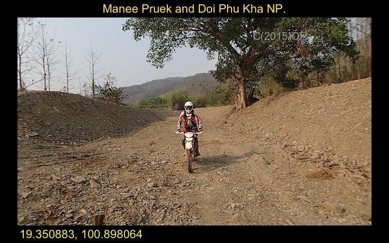 Manee%20Pruek%2012-L.