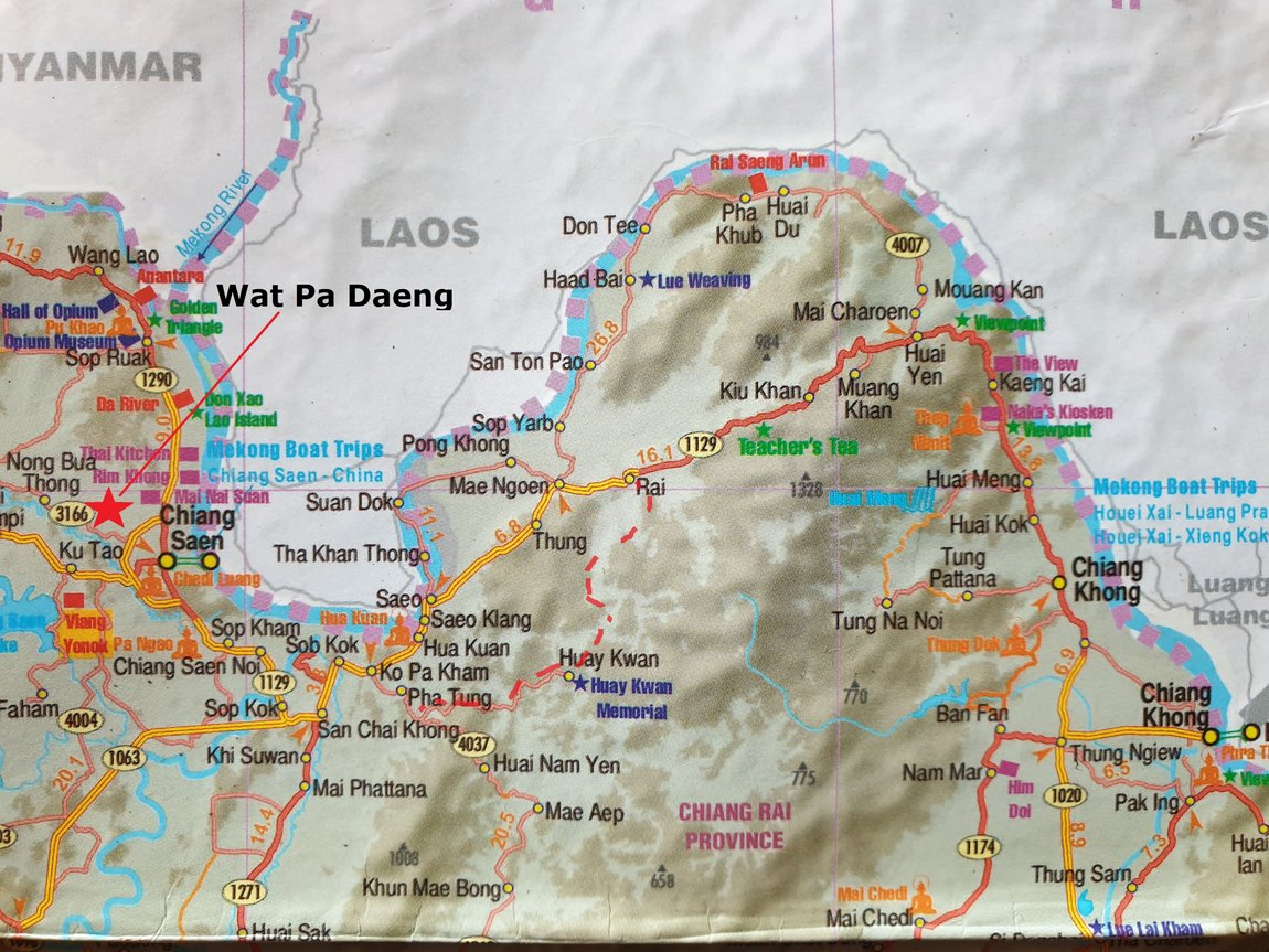 Map 3 Dec.jpg