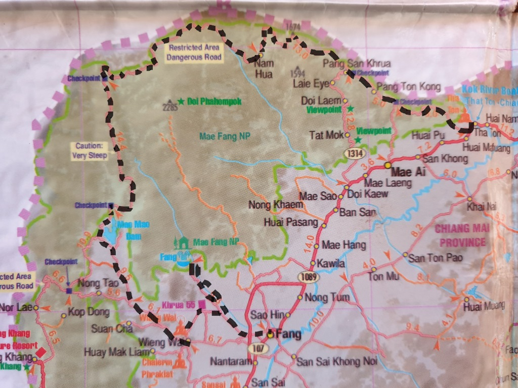 map-6-dec-jpg.jpg