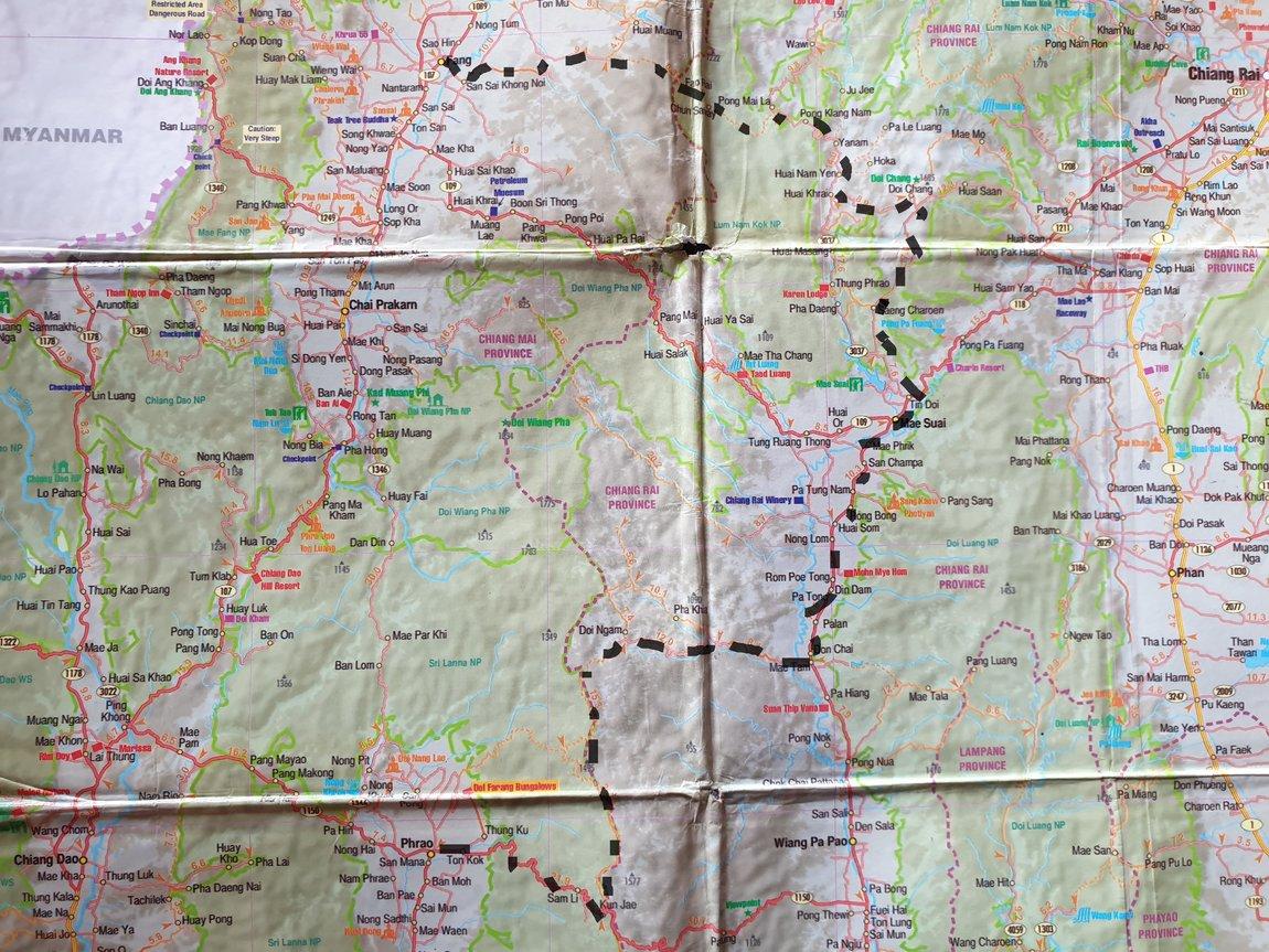 Map 7 Dec.jpg