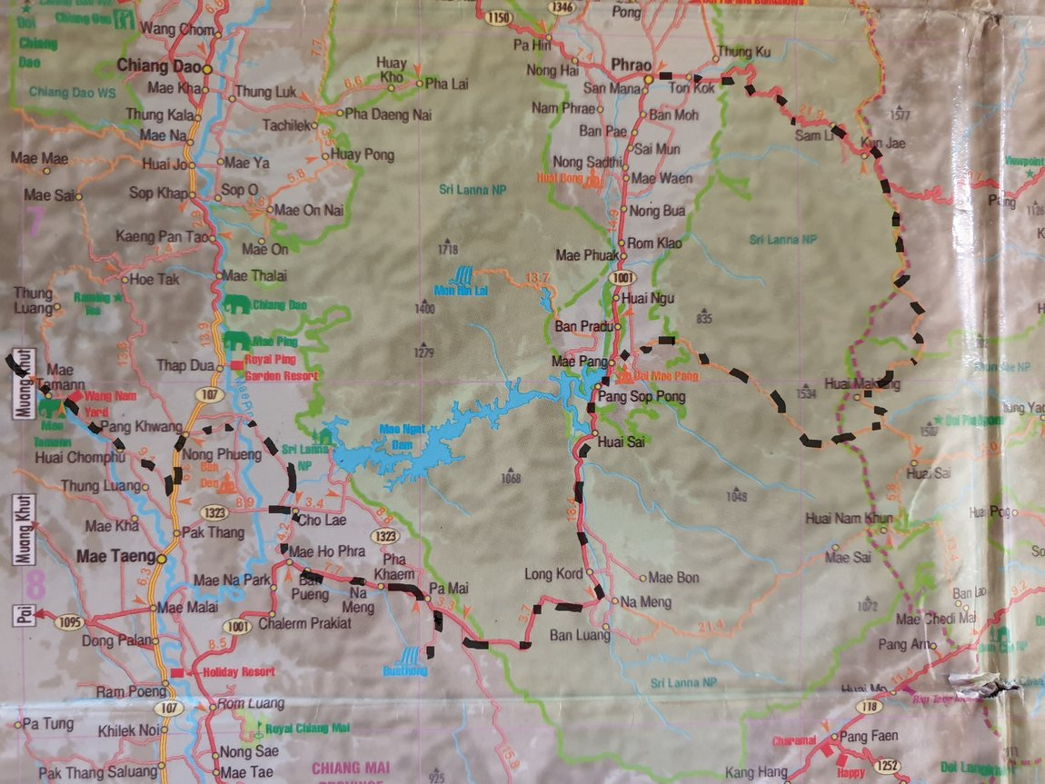 Map 8 Dec.jpg