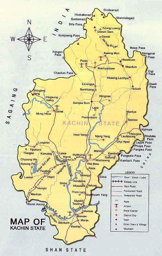 map-kachin.