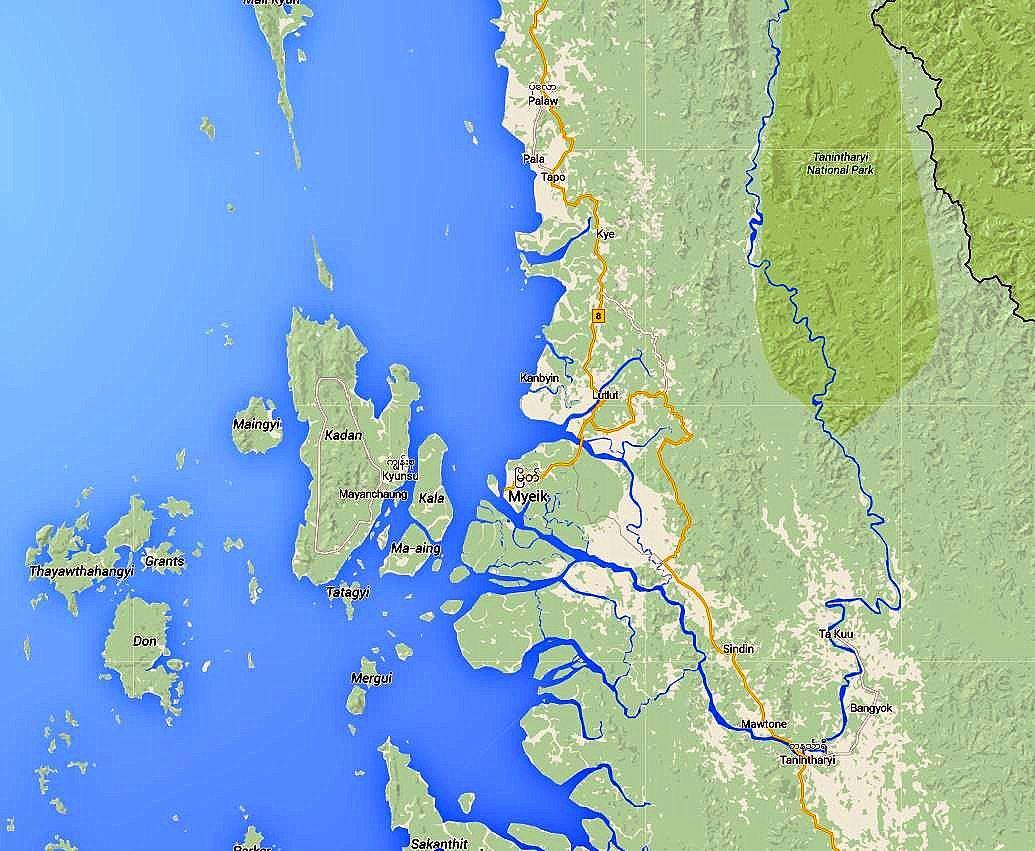 Map-Myeik area.JPG
