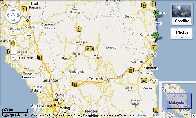map1.