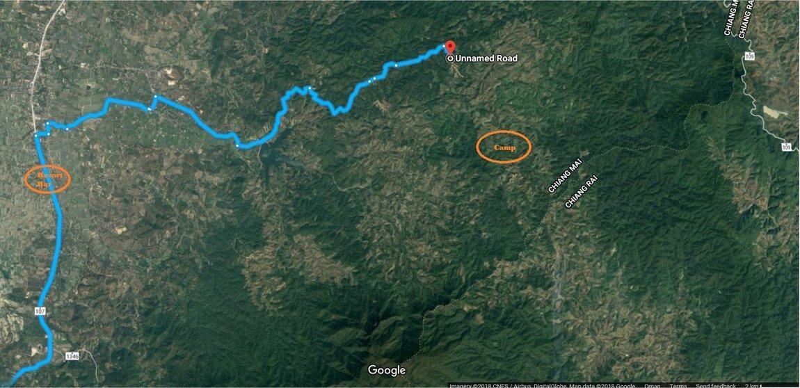map2-jpg.jpg