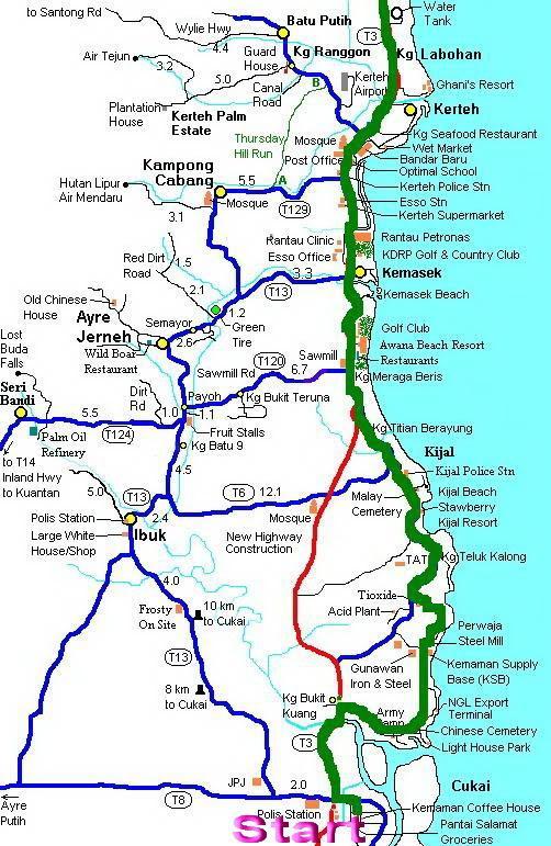 map2.