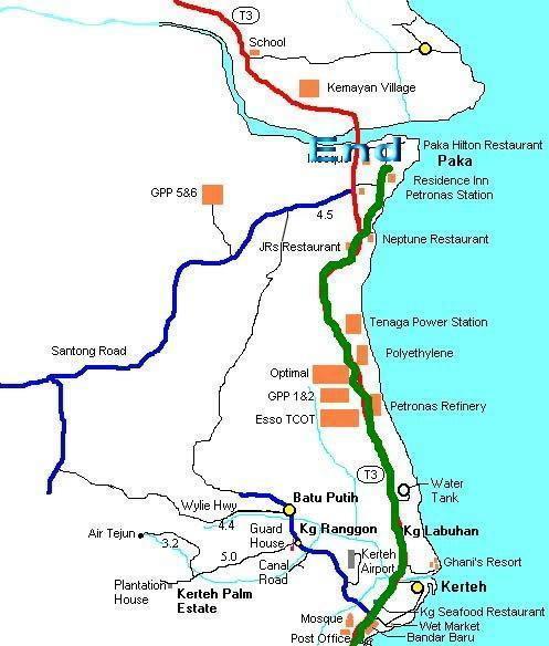 map3.