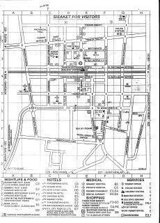 MapofSisaket.jpg