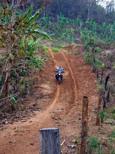 MarcusUmphangRd5LR.jpg /Mae Sot Loop  on to Umphang/Touring Northern Thailand - Trip Reports Forum/  - Image by: