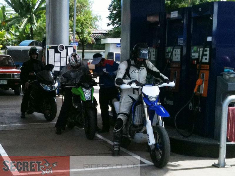 May4NanPTTSSR.jpg /SSR Hooligans invade the Golden Triangle!/Festivals &  Events - S.E. Asia/  - Image by: