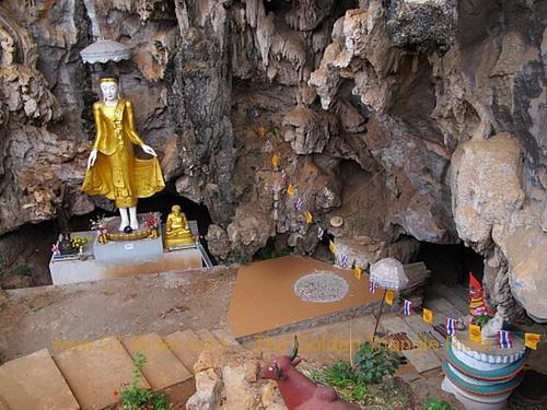 meditation-temple-muang-nga-001.