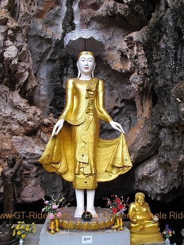 meditation-temple-muang-nga-002.