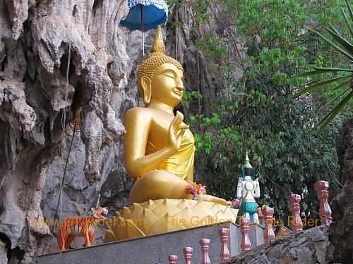 meditation-temple-muang-nga-003.