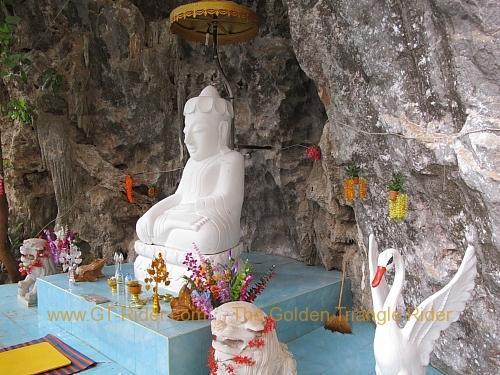 meditation-temple-muang-nga-004.