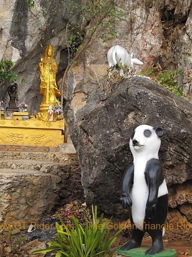 meditation-temple-muang-nga-006.