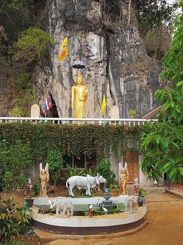 meditation-temple-muang-nga-008.