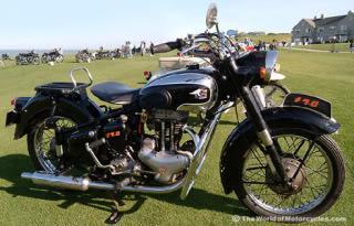 meguro_s3_junior_1958.