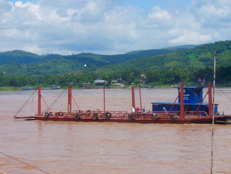 mekong-2a.