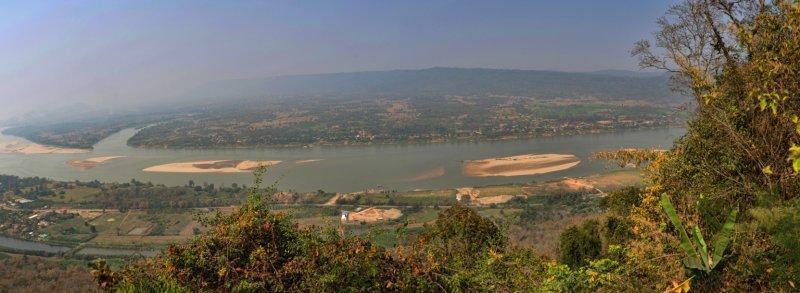 Mekong River View.jpg