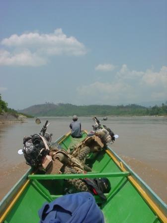 mekong_boatingbikes.jpg